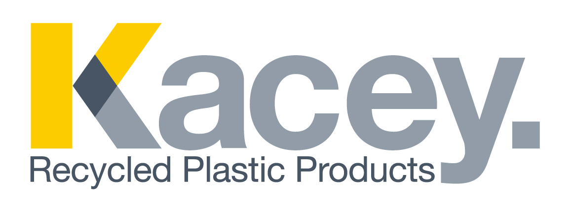 Kacey Recycled Plastic