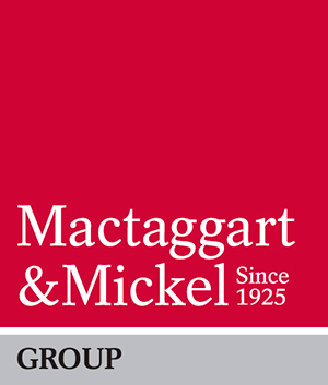 Mactaggart and Mickel Contracts
