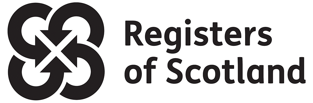 Registers of Scotland Executive Agency