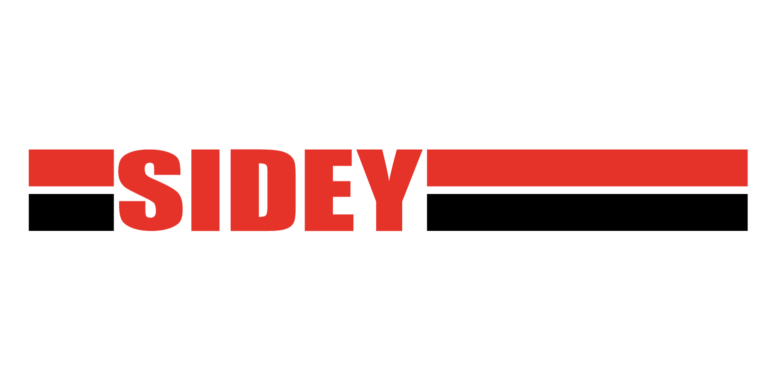 Sidey Ltd