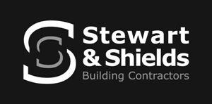 Stewart and Shields Ltd