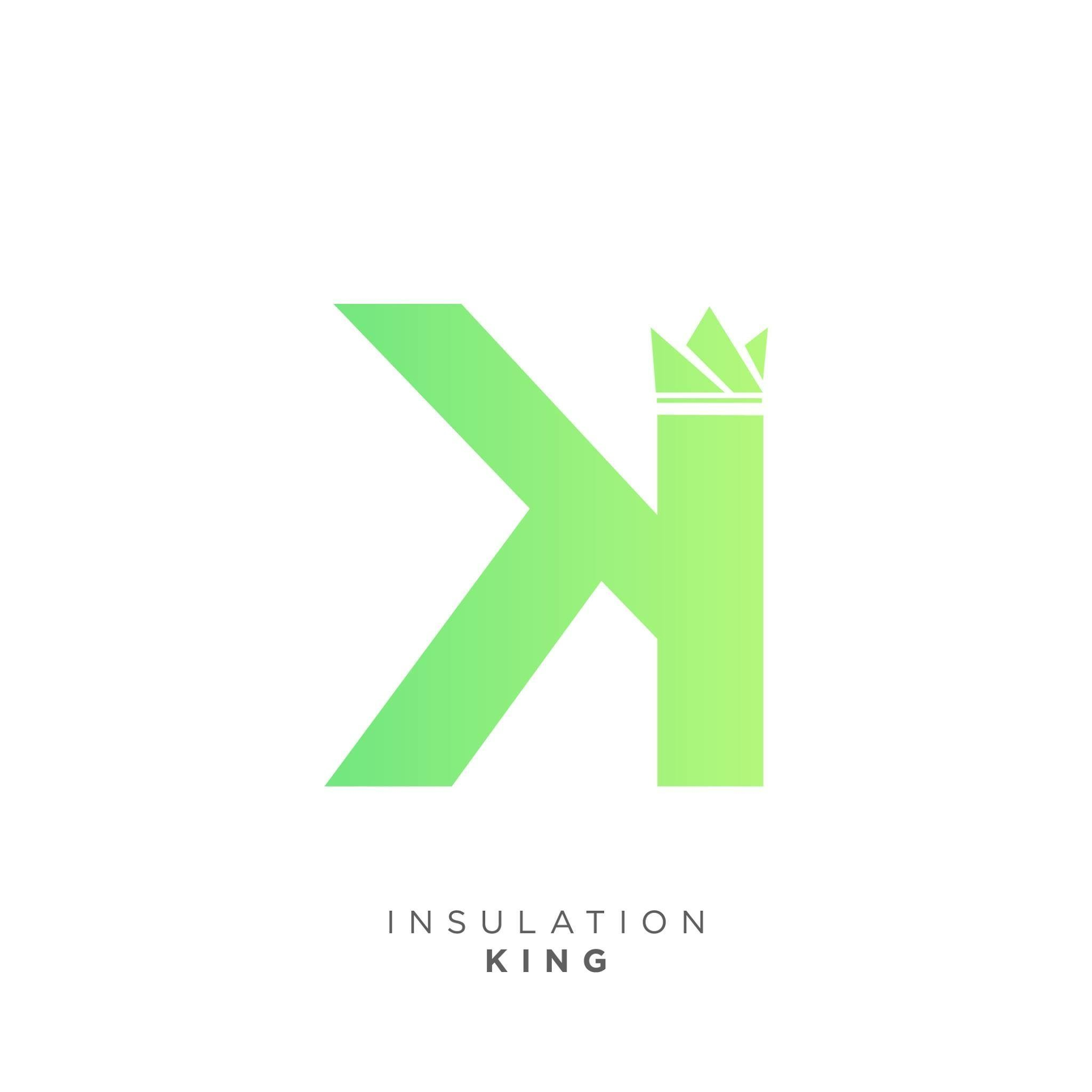Insulation King