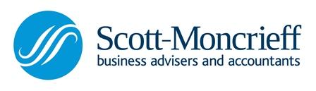 Scott-Moncrieff