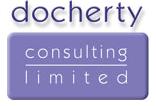 Docherty Consulting Ltd