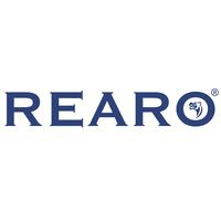 Rearo Ltd