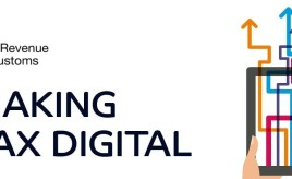 Update for Finance Staff on Making Tax Digital (MTD) image