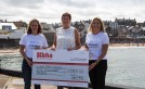BHA supports social enterprise Sea the Change  image