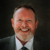 Clive Feeney profile image