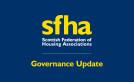 SFHA welcomes new Board members image