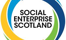 Social Enterprise Exchange Marketplace 2017 image