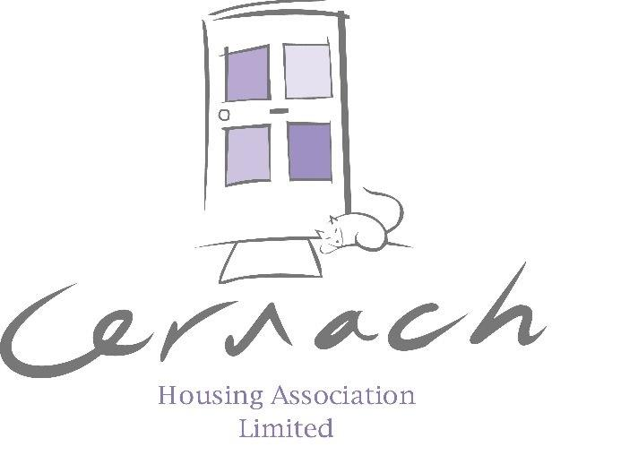 Cernach Housing Association Ltd