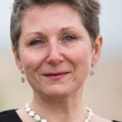 Rosemary Agnew profile image