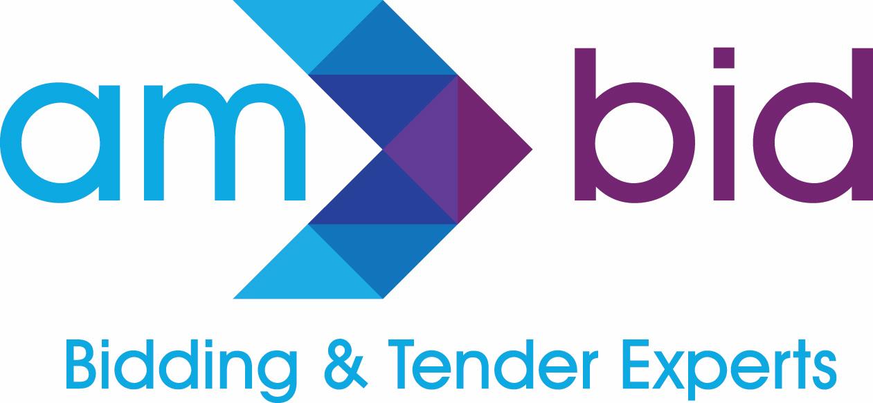 AM Bid Services Ltd