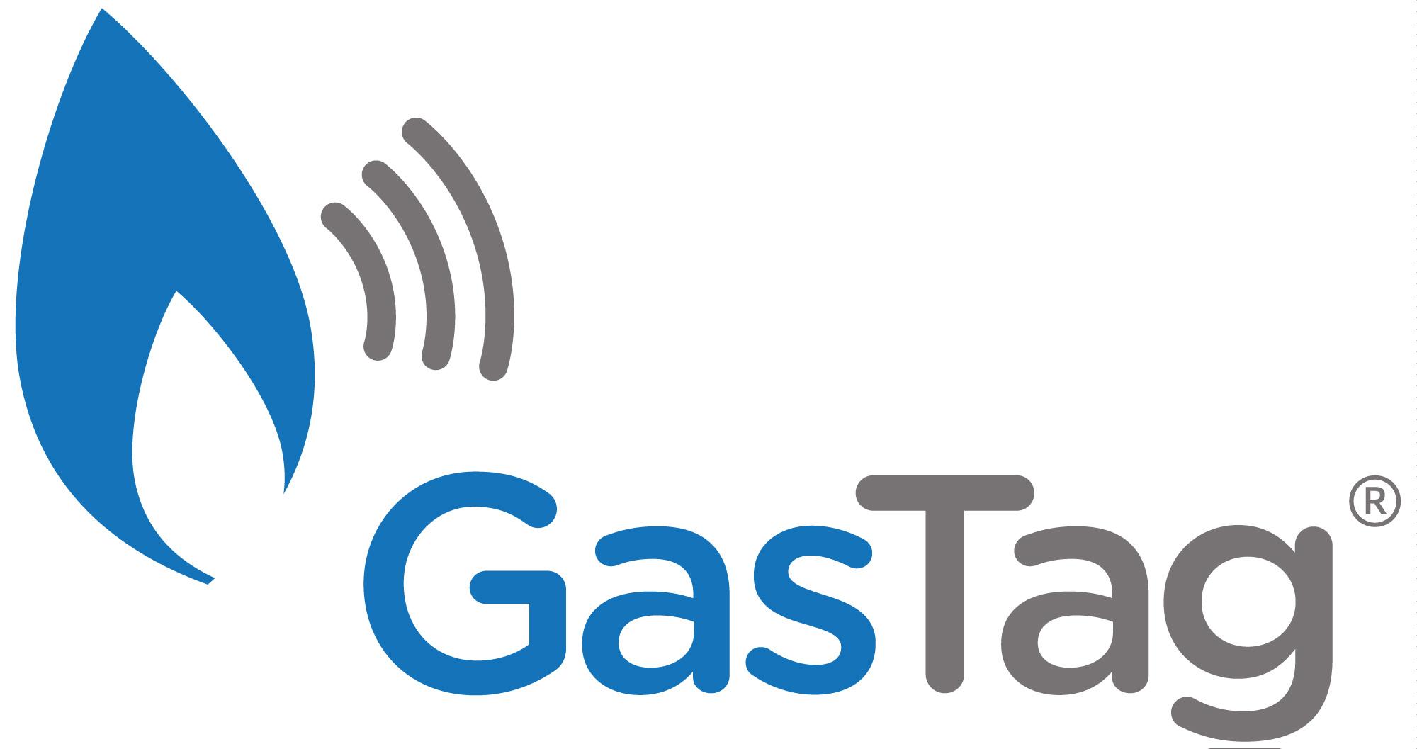 GasTag