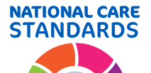 Shape SFHA's Response: National Care Standards Review thumbnail