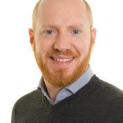 Drew Murphy profile image