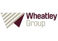 Wheatley Group Logo