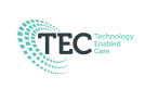 Come along to this year's TEC event: Creating Housing Solutions through Technology image