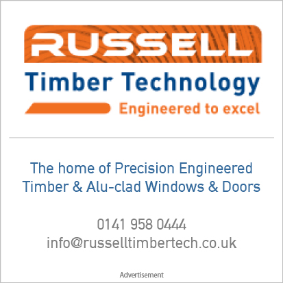 Russell Timber featured add