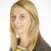 Kelly Sleight profile image