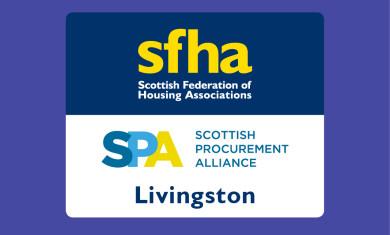 Introduction to Procurement - Livingston image