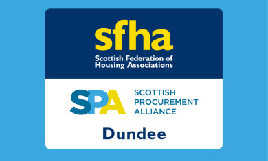 Price/Quality Assessment - Dundee AM image