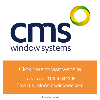 CMS Windows featured add