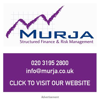 Murja  featured add