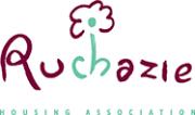Ruchazie Housing Association Logo