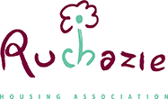 Ruchazie Housing Association