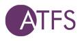 ATFS logo 2018 v2