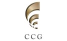 CCG Asset Management commences contract for Spireview Housing Association image