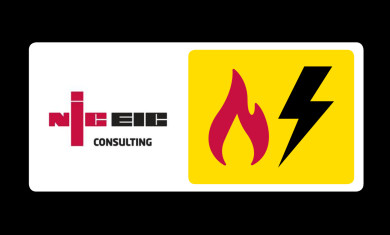 Gas & Electrical Safety Training event image