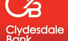 Clydesdale Bank offer Undesignated Client Accounts
