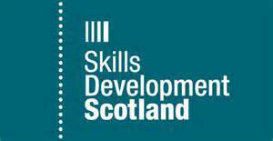 SFHA and SDS collaborate on increasing Modern Apprentices in housing associations image