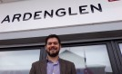 Ardenglen announces new Board Members image