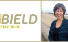 Bield volunteer development manager celebrates 15 years of service image