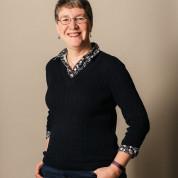 Carole Galsworthy  profile image
