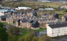 Cordale Housing Association achieves low regulatory engagement image