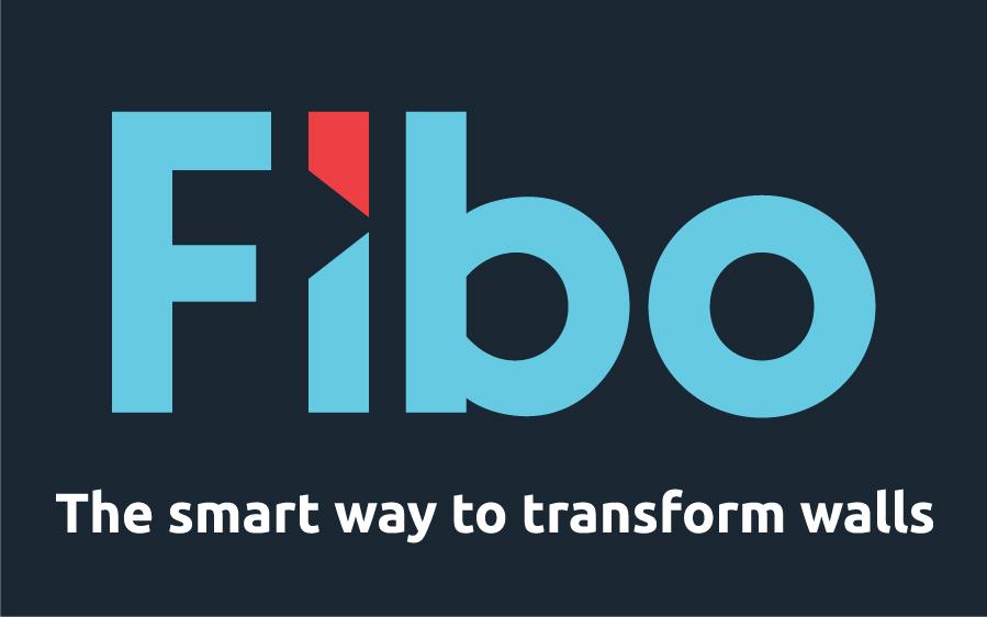 Fibo UK Limited