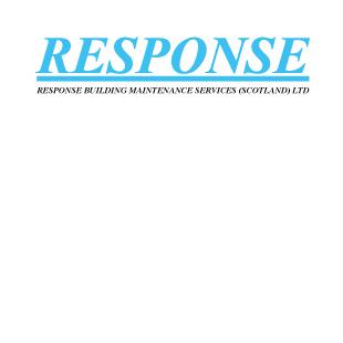 Response Building Maintenance Services (Scotland) Ltd featured add