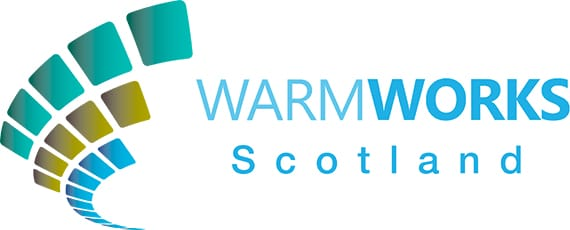 Warmworks