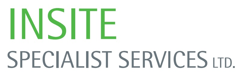 Insite Specialist Services