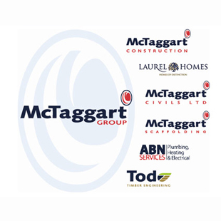 McTaggart featured add