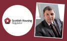 Regulator launches consultation on the future of social housing regulation in Scotland image