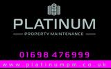 Platinum Facilities Maintenance