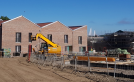 Advisory Group on Economic Recovery calls for accelerated investment in affordable housing image