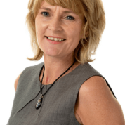 Alana Durnin profile image
