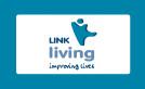 LinkLiving celebrates excellent customer survey results image