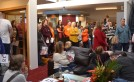 Sidey opens new Edinburgh showroom image